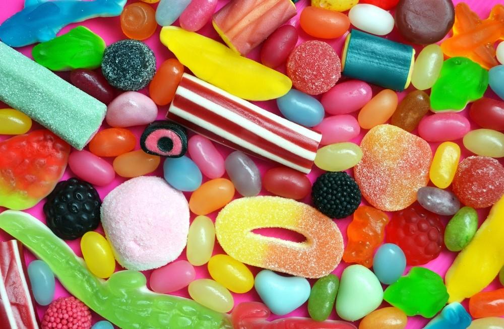 těhotenská cukrovka_5