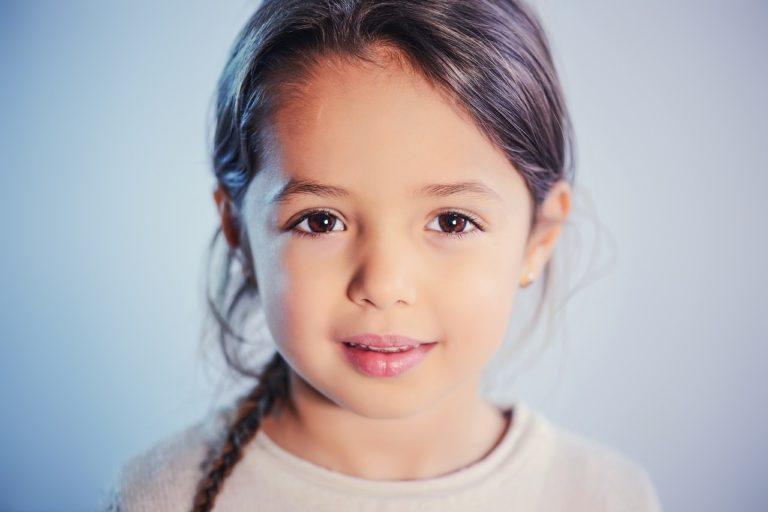 Indigové děti disponují neobvyklými psychologickými atributy. Podle některých jsou naší budoucností
