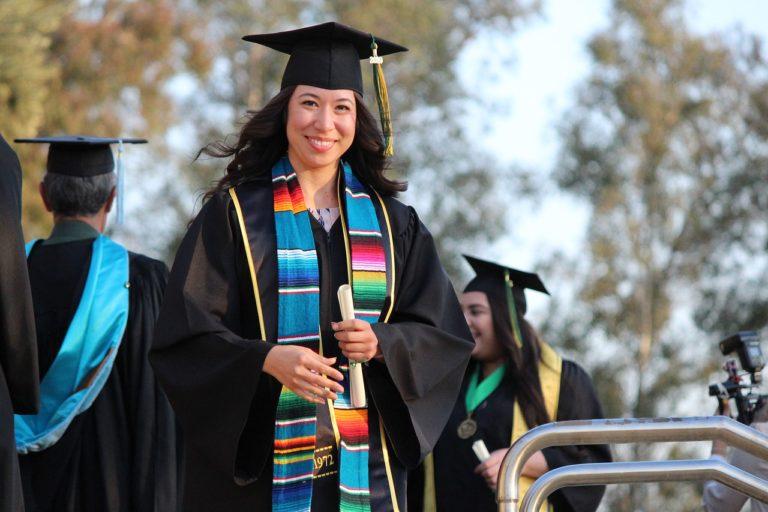 Kvíz: Vyznáte se v akademických titulech?
