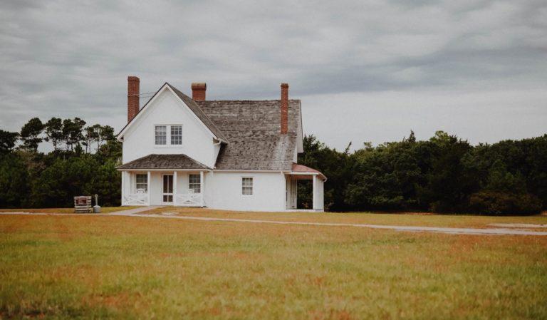 Sníte o vlastním bydlení? Vše, co potřebujete vědět před žádostí o hypotéku