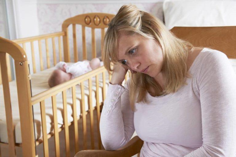 Šestinedělí po porodu je pro ženy často psychickou výzvou. Co dodržovat a jak ho zvládnout?